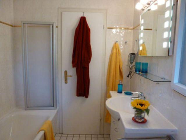 Casa de 70 m² para 2 personas