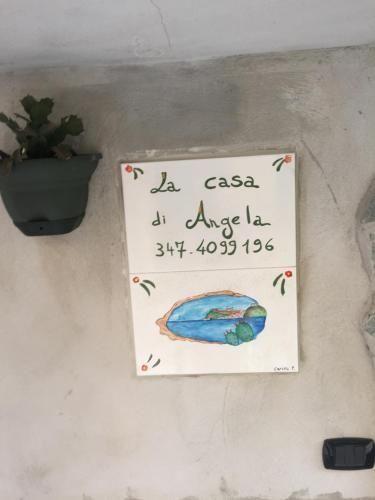 Casa de 1 habitación en Scilla