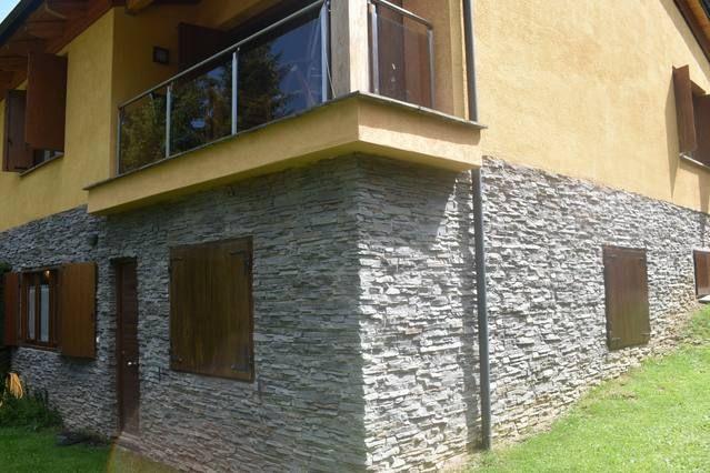 Alojamiento hogareño de 180 m²