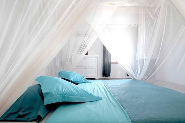 Piso de 70 m² de 1 habitación