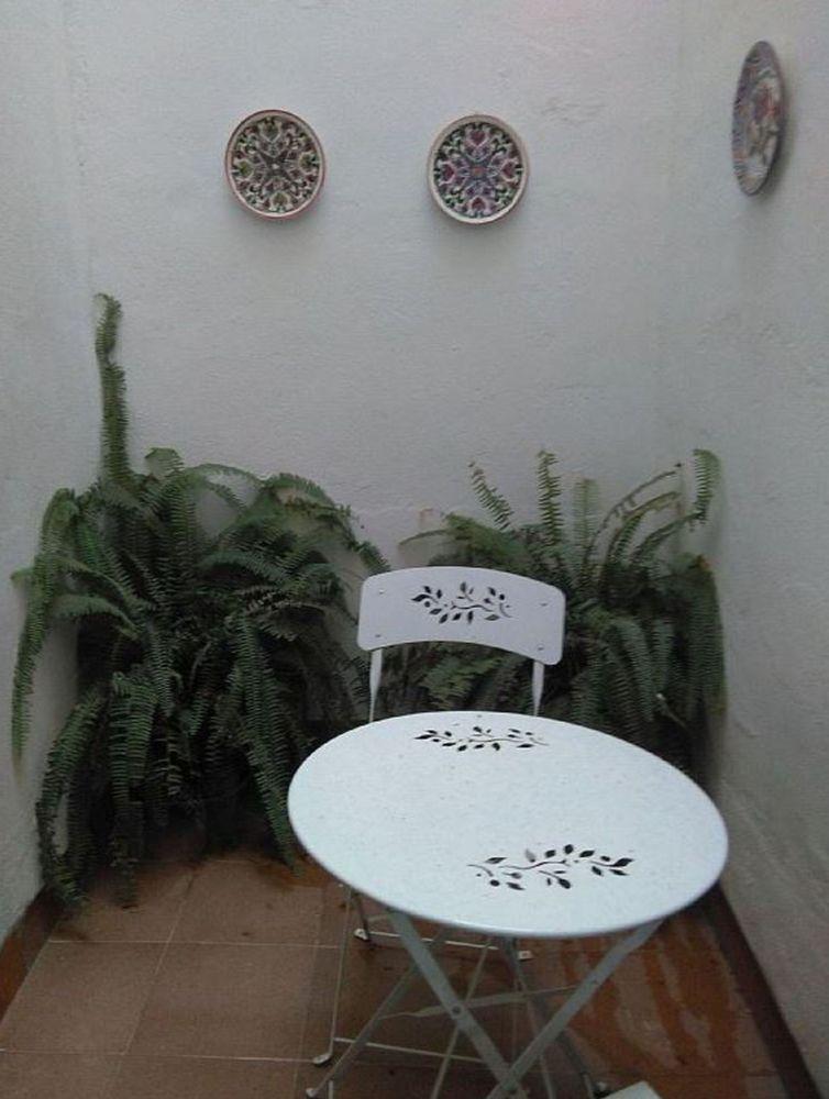 Appartamento di 91 m² a Córdoba