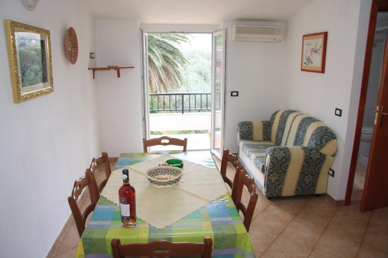 Alojamiento con jardín de 8 habitaciones
