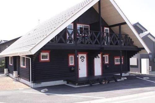 Logement attractif avec 1 chambre