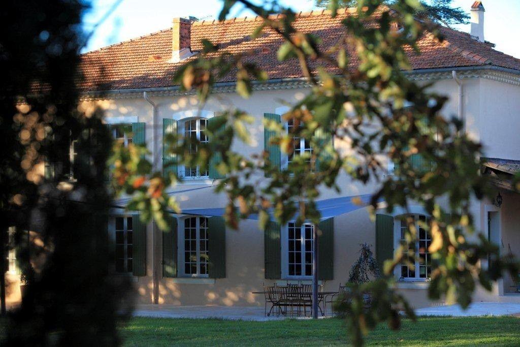 Residencia de 150 m² en Pignans