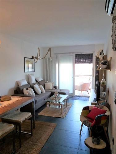Appartamento con balcone a Jesolo