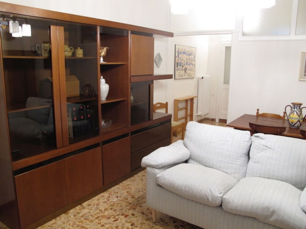 Apartamento Cesena Center
