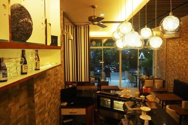 Alojamiento para 6 huéspedes en Chiangmai
