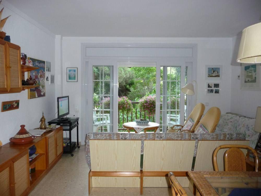 Alojamiento de 4 habitaciones en Arenys de mar