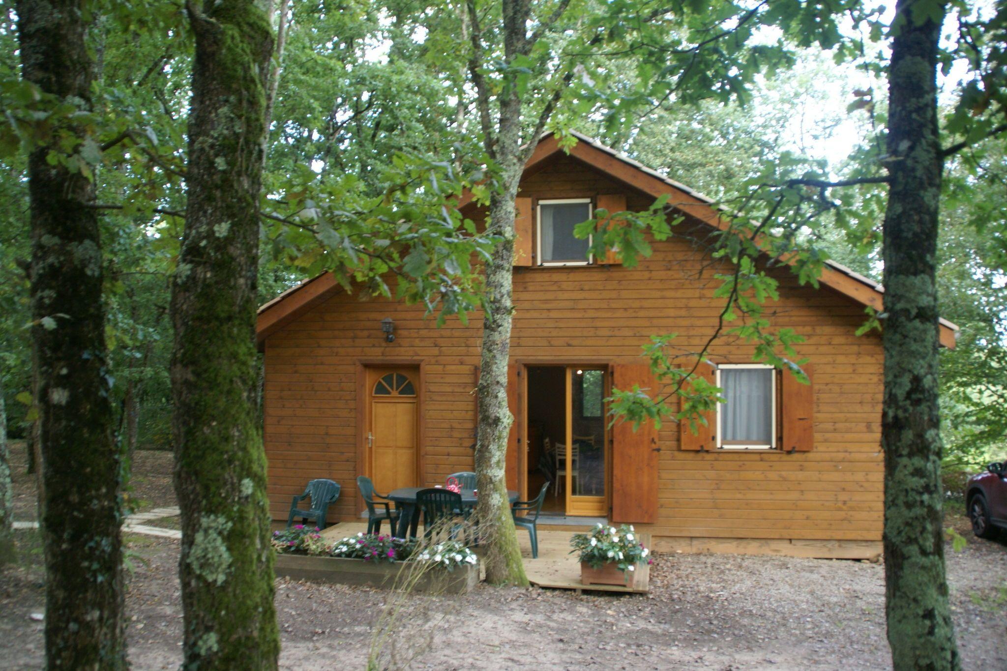 Alojamiento de 90 m² con jardín
