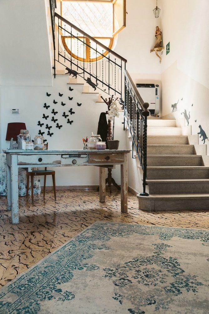 Apartamento panorámico en Laigueglia