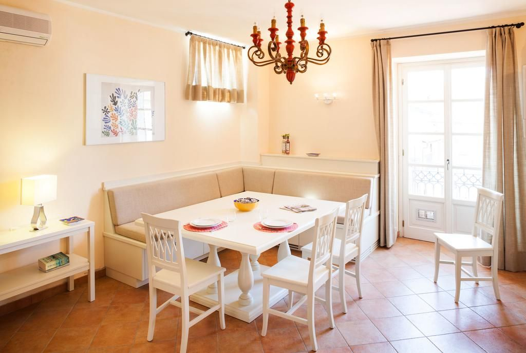 Alojamiento acogedor de 108 m²