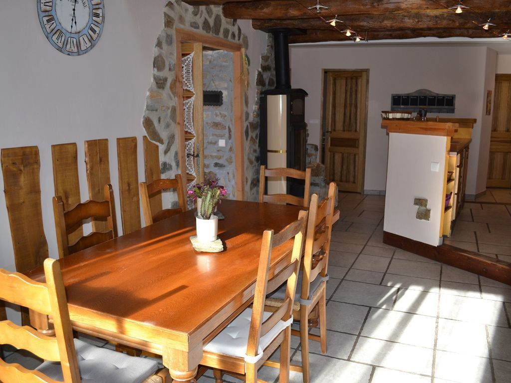 Casa de 80 m² en Meyrueis