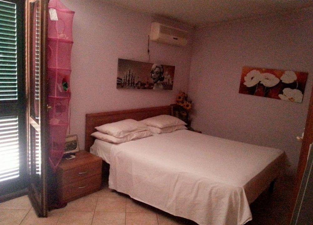 Apartamento en Ardea con Terraza, Aire acondicionado, Aparcamiento, Lavadora (431998)