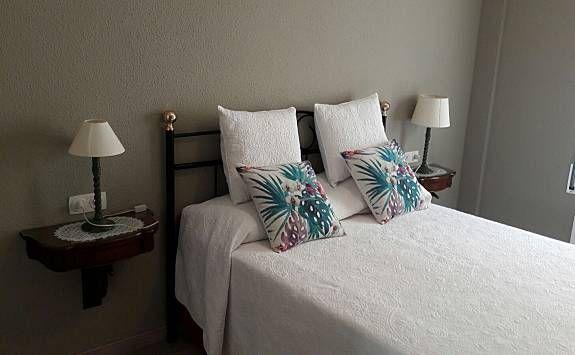 Perfecto apartamento para 5 en Jaca