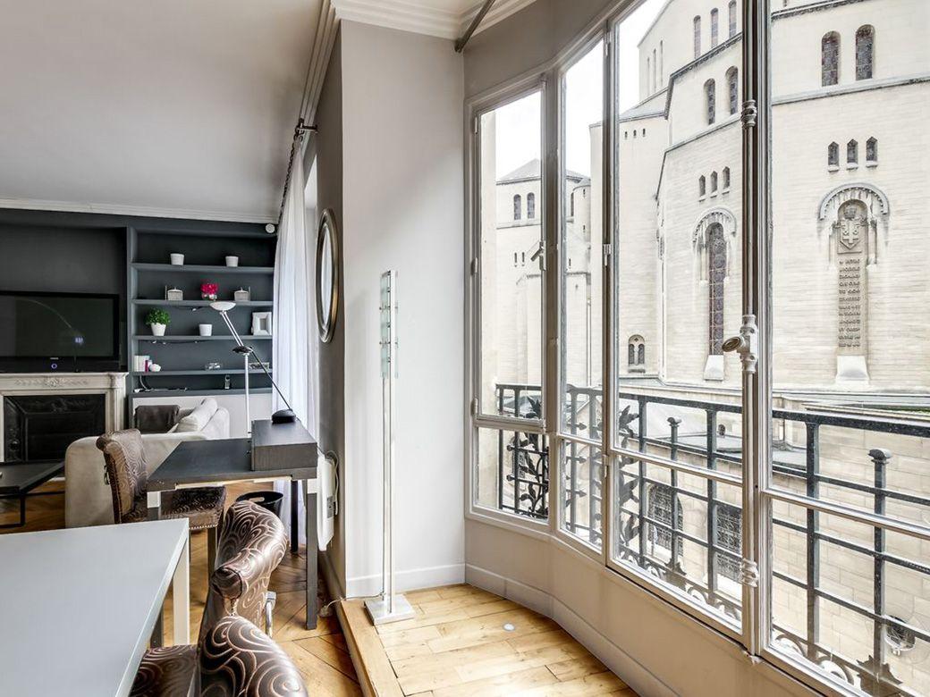 apartamento moderno 3