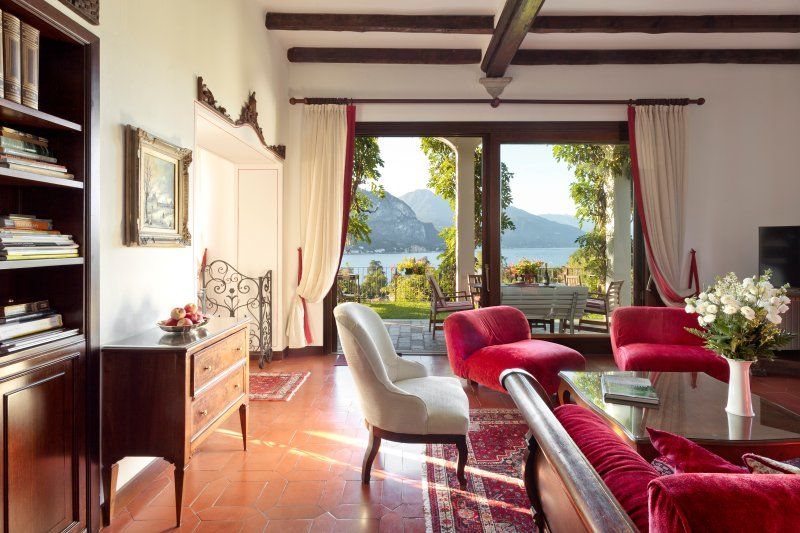 Villa Poletti, by Owner