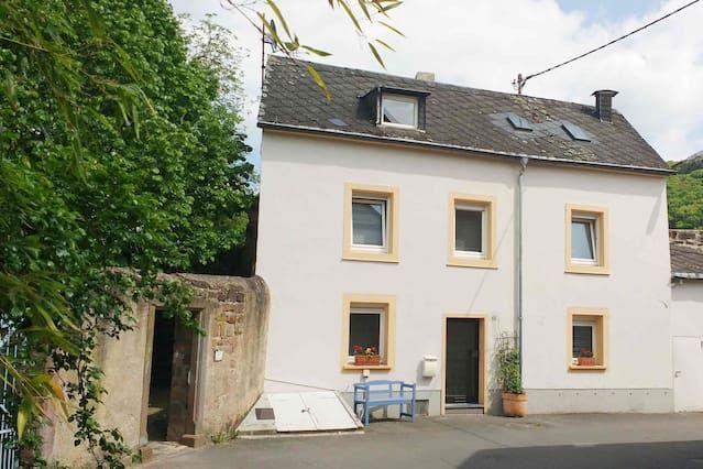Residencia en Trier de 1 habitación