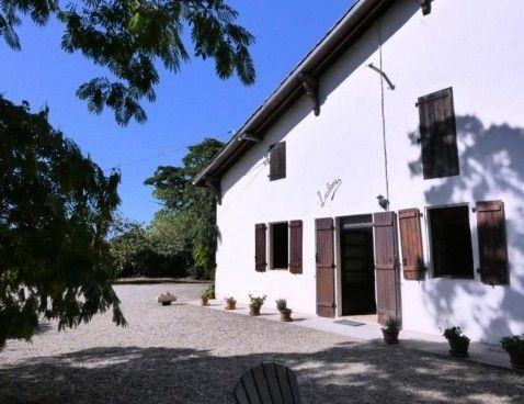 Casa de 102 m² en St sever