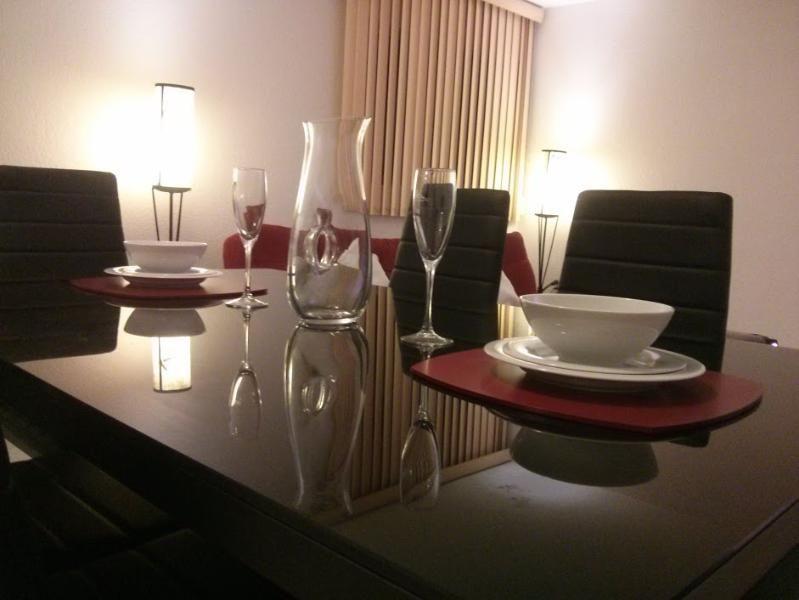 Recently renovated apartment DRATTEK