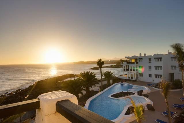Panoramic 90 m² 4 guests