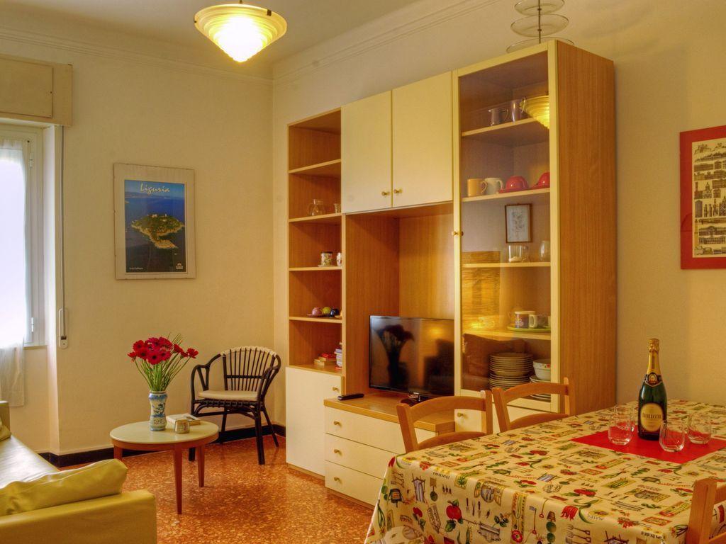 Alloggio di 75 m²
