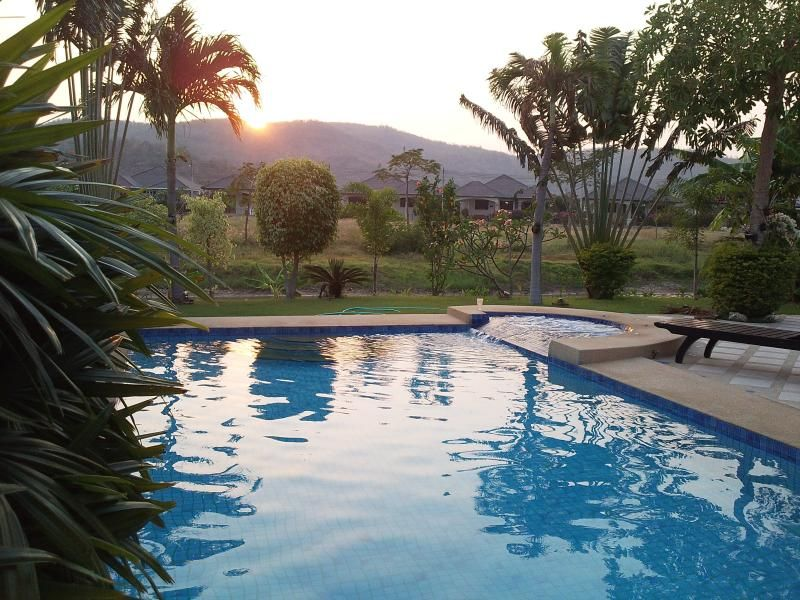 Laguna Villa