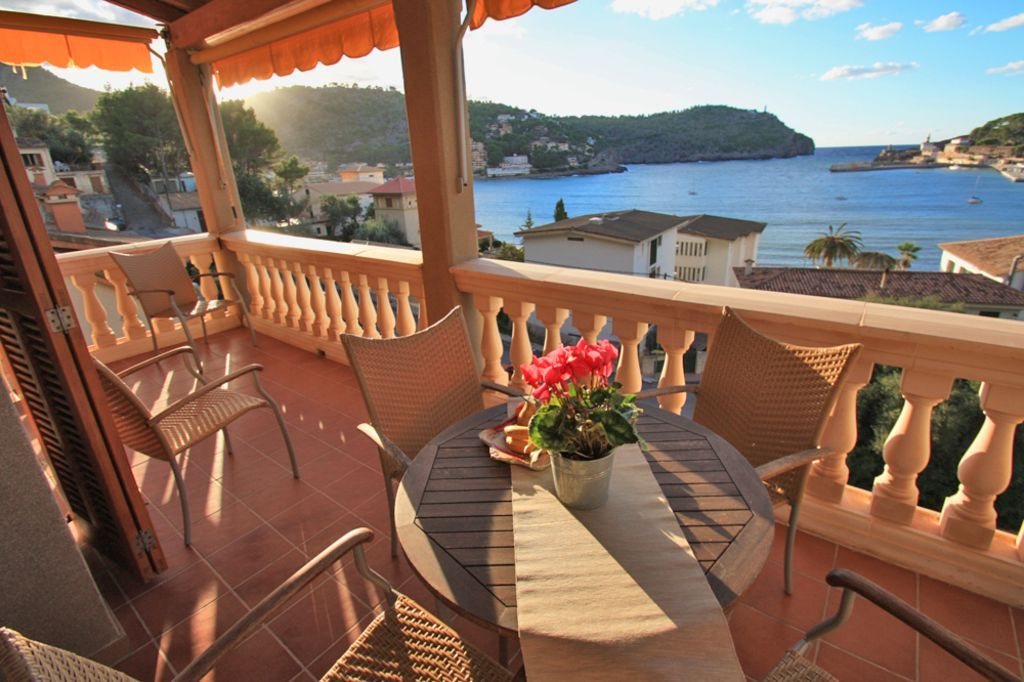 Stunning holiday rental for 4 guests