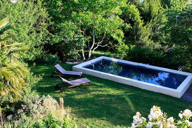 Alojamiento de 200 m² en Rueil-malmaison