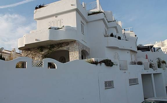 Casa en Vélez-Málaga con Terraza, Aparcamiento, Lavadora (433877)