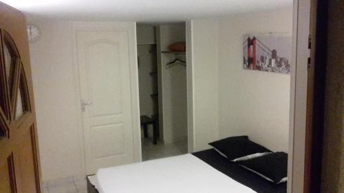 Popular apartamento