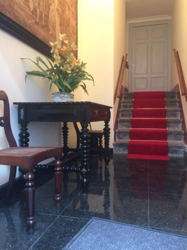 Alojamiento de 1 habitación en Ponta delgada