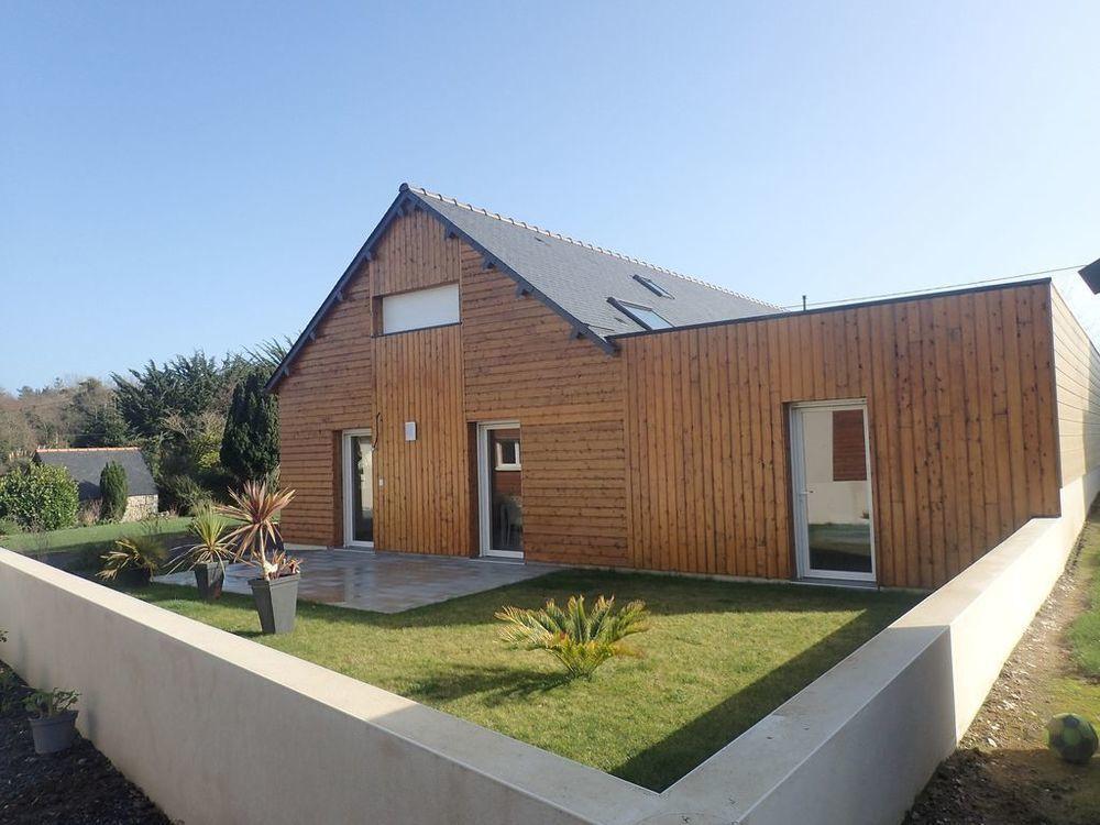 PMR acceso nuevas viviendas