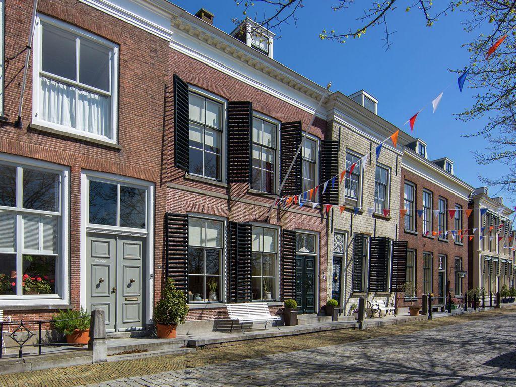 Panorámica residencia de 320 m²