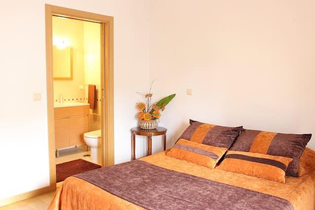 Appartement à 1 chambre à Fátima