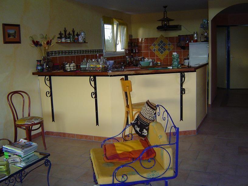 Popular residencia en Tourbes