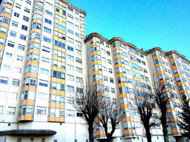 Familiäres Apartment mit 4 Zimmern