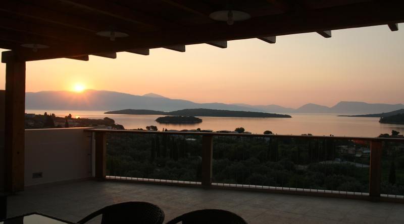 One bedroom - Luxury Residences - Princes'Islands