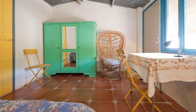 Casa rural Sierra Nevada