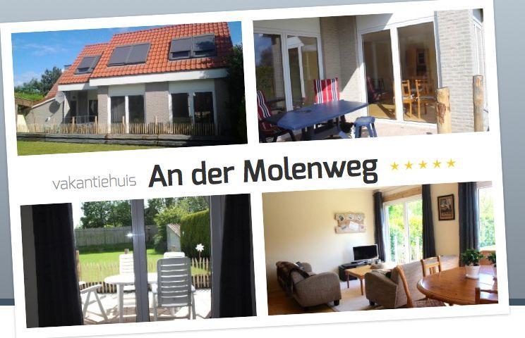 Casa popular de 150 m²