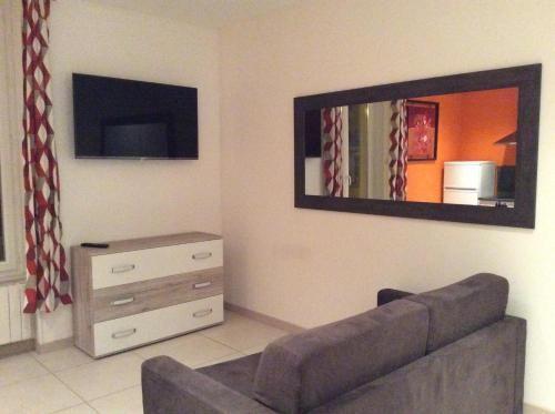 Alojamiento en Sainte-colombe de 5 habitaciones