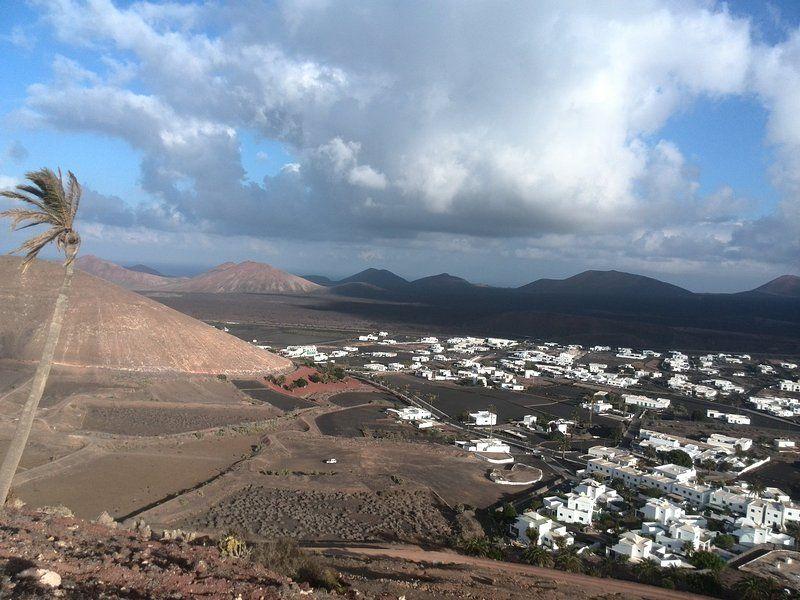 El Deleite Lanzarote