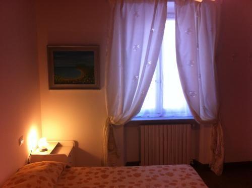 Maravilloso apartamento en Novara
