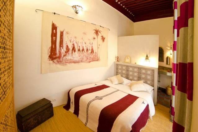Ideal alojamiento de 160 m²