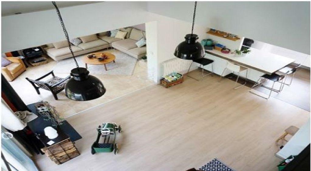 Vivienda de 145 m²