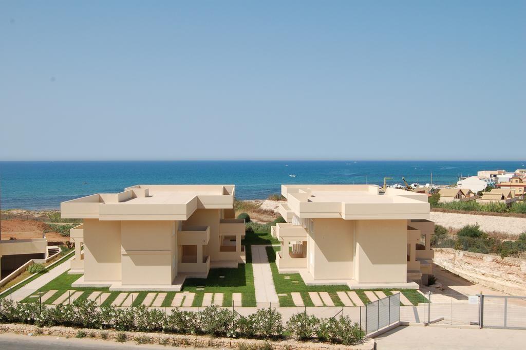Casa de 150 m² en Marina di ragusa