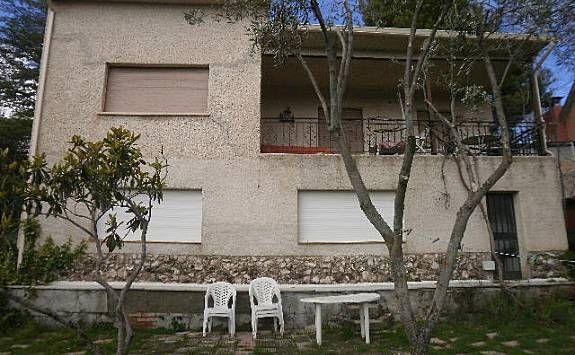 Vivienda en Valdelaguila-el robledal de 3 habitaciones