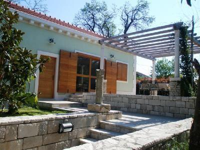 Alojamiento en Viganj de 3 habitaciones