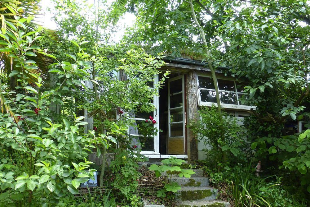 Apartamento de 40 m² en Saint-briac-sur-mer