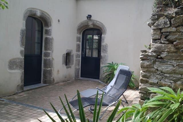 Casa de 87 m² en Roscoff