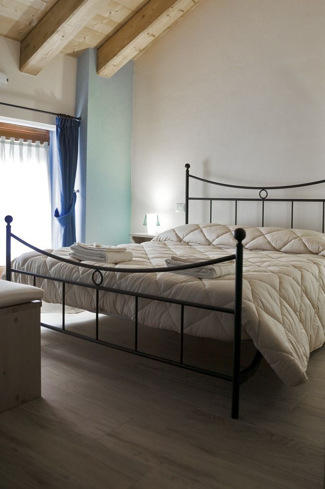 Residencia con parking incluído en Pietraporzio